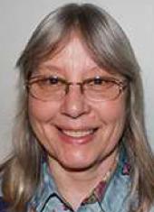 Christine POURRE