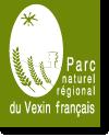 logo-pnr-vexin-francais